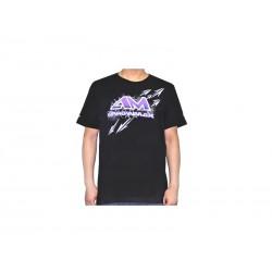 T-Shirt '14 Arrowmax Black