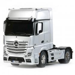 TAMIYA 56335 Mercedes-Benz...