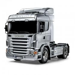 TAMIYA 56364 Scania R470...