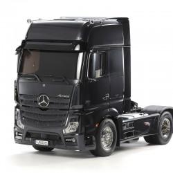TAMIYA 56342 Mercedes-Benz...