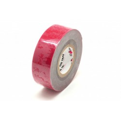 PE Double Sided Adhesive Tape