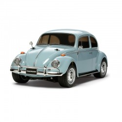 TAMIYA 58572 Volkswagen...