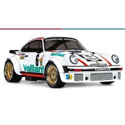 TAMIYA 47477 Porsche 934...