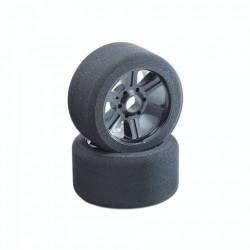 1:8th Foam Tyres (2)