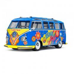 TAMIYA 47453 VW Type 2...