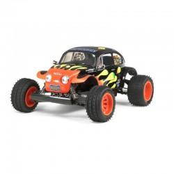 TAMIYA 58502 Blitzer Beetle...