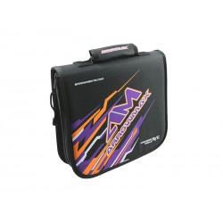 Tool Bag V2