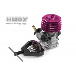 HUDY Universal Flywheel...