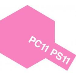 TAMIYA PS-11 Pink
