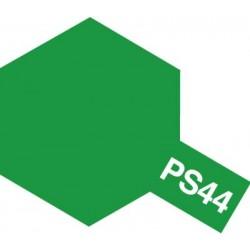 TAMIYA PS-44 Translucent Green