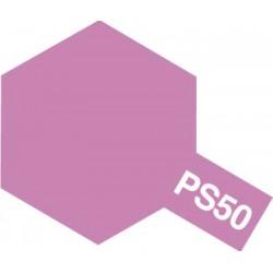 TAMIYA PS-50 Sparkling Pink...