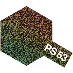 TAMIYA PS-53 Lame Flake