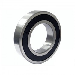 4x7x2.5mm Ball Bearing