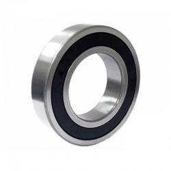 4x7x2.5mm Ball Bearing (10...