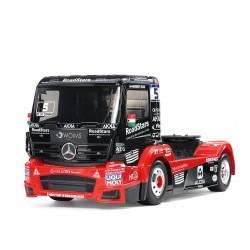 TAMIYA 58683 Mercedes-Benz...