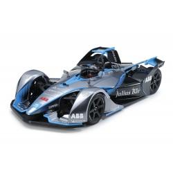 TAMIYA 58681 Formula E GEN2...