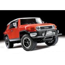 TAMIYA 58588 Toyota FJ...